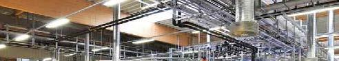 LED-Hallen-und-Industriebeleuchtung